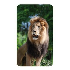 Regal Lion Memory Card Reader (Rectangular)