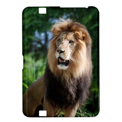 Regal Lion Kindle Fire HD 8.9  Hardshell Case