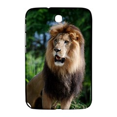 Regal Lion Samsung Galaxy Note 8.0 N5100 Hardshell Case