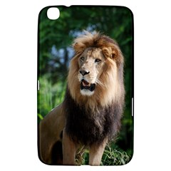 Regal Lion Samsung Galaxy Tab 3 (8 ) T3100 Hardshell Case
