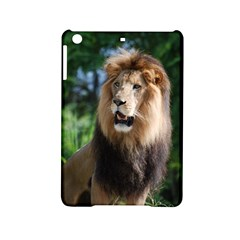 Regal Lion Apple iPad Mini 2 Hardshell Case