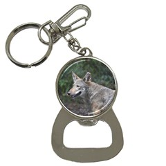 Shdsc 0417 10502cow Bottle Opener Key Chain