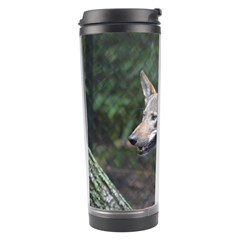 Shdsc 0417 10502cow Travel Tumbler