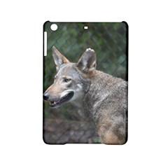 Shdsc 0417 10502cow Apple iPad Mini 2 Hardshell Case