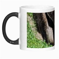 Giant Anteater Morph Mug