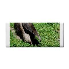 Giant Anteater Hand Towel