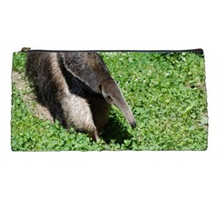 Giant Anteater Pencil Case
