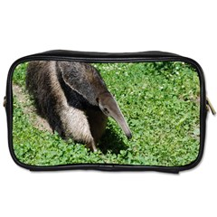Giant Anteater Travel Toiletry Bag (One Side)