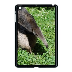 Giant Anteater Apple Ipad Mini Case (black)