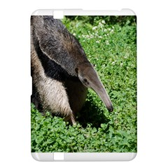 Giant Anteater Kindle Fire HD 8.9  Hardshell Case