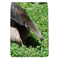 Giant Anteater Removable Flap Cover (small)
