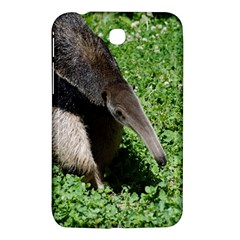 Giant Anteater Samsung Galaxy Tab 3 (7 ) P3200 Hardshell Case