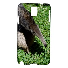 Giant Anteater Samsung Galaxy Note 3 N9005 Hardshell Case