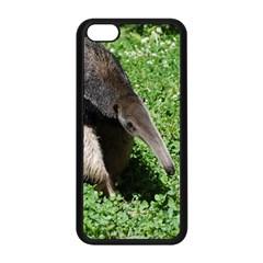 Giant Anteater Apple iPhone 5C Seamless Case (Black)