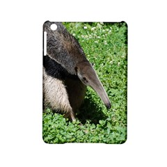 Giant Anteater Apple iPad Mini 2 Hardshell Case