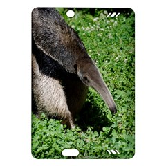 Giant Anteater Kindle Fire HD 7  (2nd Gen) Hardshell Case
