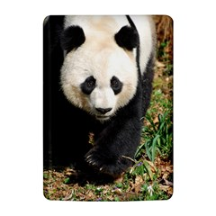 Giant Panda Kindle 4 Hardshell Case