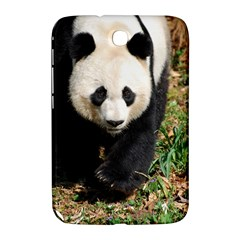 Giant Panda Samsung Galaxy Note 8.0 N5100 Hardshell Case