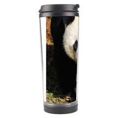 Giant Panda Travel Tumbler