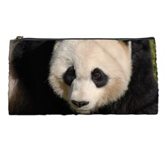Adorable Panda Pencil Case