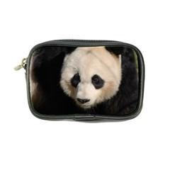 Adorable Panda Coin Purse
