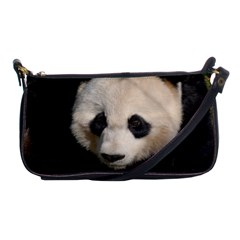 Adorable Panda Evening Bag
