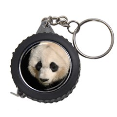 Adorable Panda Measuring Tape