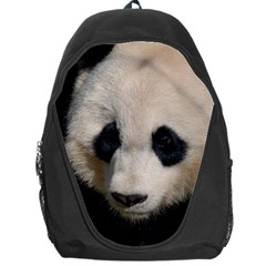 Adorable Panda Backpack Bag