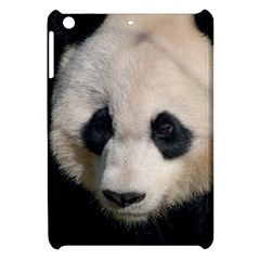 Adorable Panda Apple iPad Mini Hardshell Case