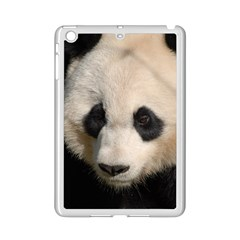Adorable Panda Apple Ipad Mini 2 Case (white)
