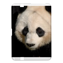 Adorable Panda Kindle Fire HD 8.9  Hardshell Case