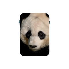 Adorable Panda Apple iPad Mini Protective Sleeve