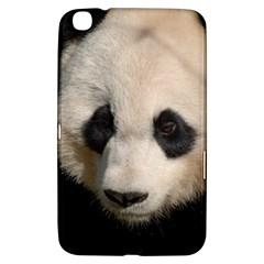 Adorable Panda Samsung Galaxy Tab 3 (8 ) T3100 Hardshell Case