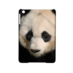 Adorable Panda Apple iPad Mini 2 Hardshell Case