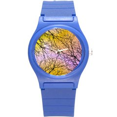 Branches Plastic Sport Watch (Small)