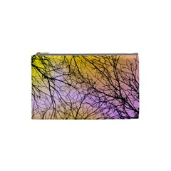 Branches Cosmetic Bag (Small)