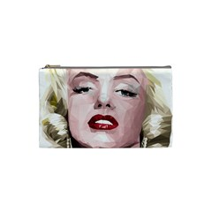 Marilyn Cosmetic Bag (Small)