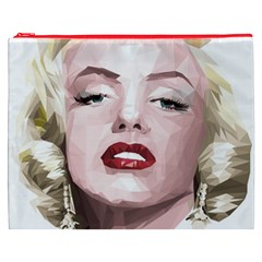 Marilyn Cosmetic Bag (XXXL)