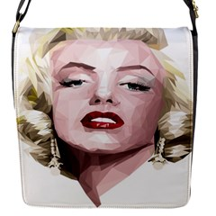 Marilyn Removable Flap Cover (Small)