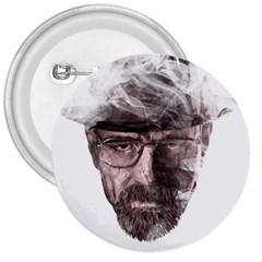 Heisenberg  3  Button