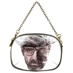Heisenberg  Chain Purse (Two Sided)