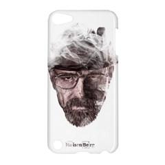 Heisenberg  Apple iPod Touch 5 Hardshell Case