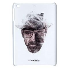 Heisenberg  Apple Ipad Mini Hardshell Case