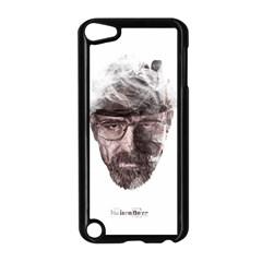 Heisenberg  Apple iPod Touch 5 Case (Black)