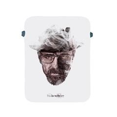 Heisenberg  Apple Ipad Protective Sleeve