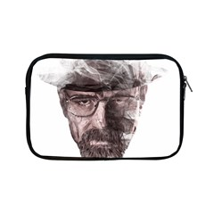 Heisenberg  Apple Ipad Mini Zippered Sleeve
