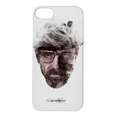Heisenberg  Apple Iphone 5s Hardshell Case