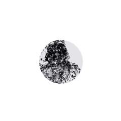 Darth Vader 1  Mini Button
