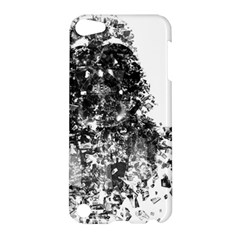 Darth Vader Apple iPod Touch 5 Hardshell Case