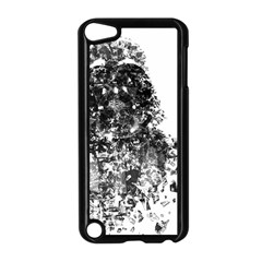 Darth Vader Apple iPod Touch 5 Case (Black)
